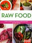 Raw Food Christine Bailey