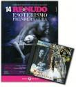Re Nudo 14 - Esoterismo Prendersi Cura con CD Allegato