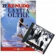 Re Nudo 22 - La Vita Oltre con CD Allegato Autunno 2013