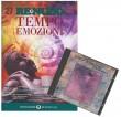 Re Nudo 27 - Tempo Emozioni con CD Allegato