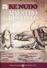 Re Nudo 35 - Maestro Discepolo