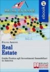 Real Estate (eBook)