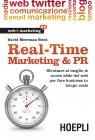 Real-Time Marketing & PR (eBook) David Meerman Scott