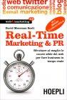 Real-Time Marketing & PR David Meerman Scott