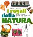 I Regali della Natura Helena Arendt