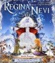 La Regina delle Nevi Hans Christian Andersen