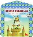 Regina Reginella Lorenzo Tozzi, Giuliano Ferri
