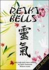 Reiki Bells
