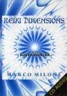 Reiki Dimensions Marco Milone