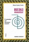Reiki Master