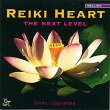 Reiki Heart - The Next Level