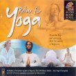 Relax for Yoga