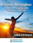 Relazioni Meravigliose (eBook) Sara Petrizio