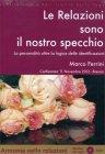 Le Relazioni Sono il Nostro Specchio - CD Mp3 Marco Ferrini