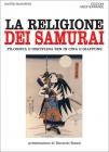 La Religione dei Samurai Kaiten Nukariya
