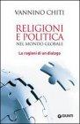 Religioni e Politica nel Mondo Globale (eBook)