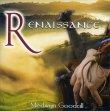 Renaissance Medwyn Goodall