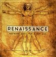 Renaissance Inspiring Music for a New Age Lucas
