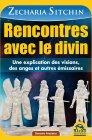 Rencontres Avec le Divin (eBook) Zecharia Sitchin