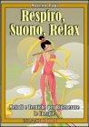 Respiro, Suono, Relax (eBook)