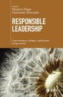 Responsible Leadership - eBook Massimo Magni, Ferdinando Pennarola