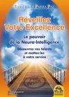 Réveillez Votre Excellence (eBook) Eric de la Parra Paz