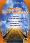 Reveillez Votre Excellence - Eric de la Parra Paz