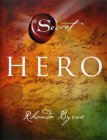 Hero Rhonda Byrne