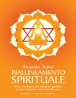 Riallineamento Spirituale (eBook) Alexander Toskar