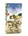 Rice & Rice - Risotto ai Carciofi - Probios