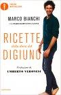 Ricette della Dieta del Digiuno Marco Bianchi, M. Giovanna Luini