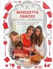Ricette in Famiglia - Benedetta Parodi