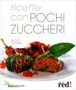 Ricette con Pochi Zuccheri Rachel Dornier