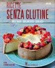 Ricette Senza Glutine Maya Nuq