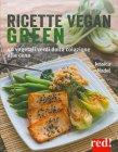 Ricette Vegan Green