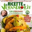Le Ricette di Veganblog.it