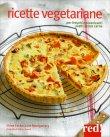 Ricette Vegetariane Chloe Coker Jane Montgomery