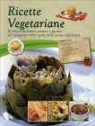 Ricette Vegetariane KeyBook