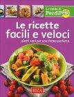 Le Ricette Facili e Veloci Maria Fiorella Coccolo
