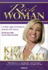 Rich Woman Kim Kiyosaki