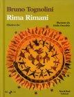 Rima Rimani - Filastrocche Bruno Tognolini