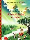 Rime di Fiaba e Realtà - Libro di Bruno Tognolini