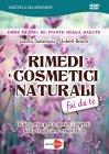 Rimedi e Cosmetici Naturali Fai da Te - Videocorso in DVD