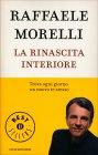 La Rinascita Interiore Raffaele Morelli