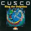 Ring der Delphine
