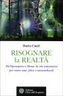 Risognare la Realtà Dario Canil