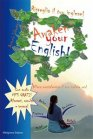 Risveglia il Tuo Inglese! Awaken Your English! (eBook) Antonio Libertino