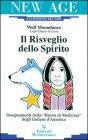 Il Risveglio dello Spirito