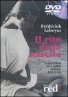 Il Rito della Nascita - DVD