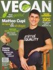 Vegan Italy Numero 17